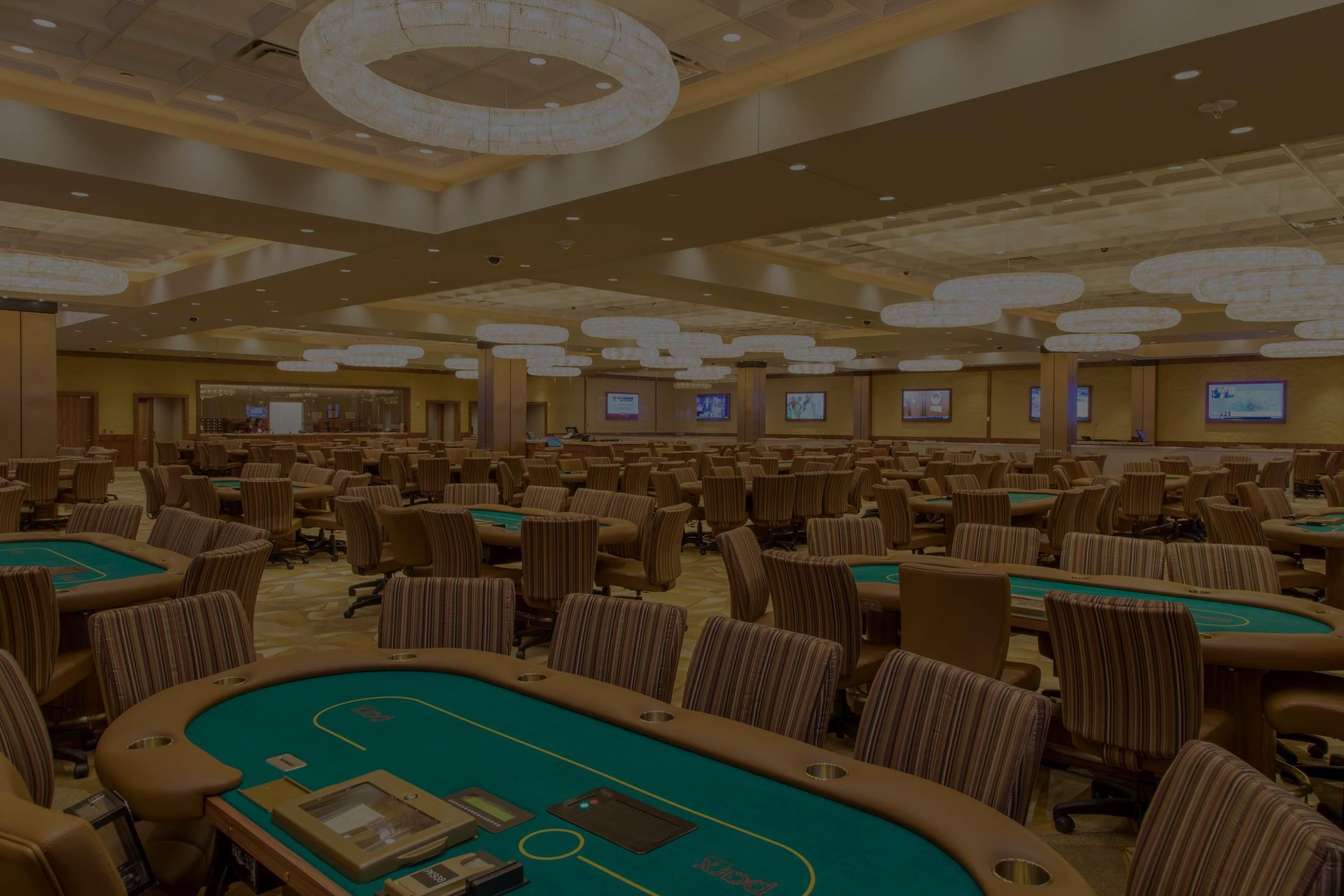 daftar poker online judi terpercaya